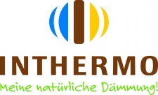 Intherthermo
